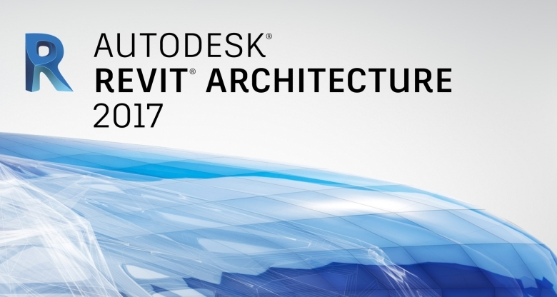 revit 2017 full crack download