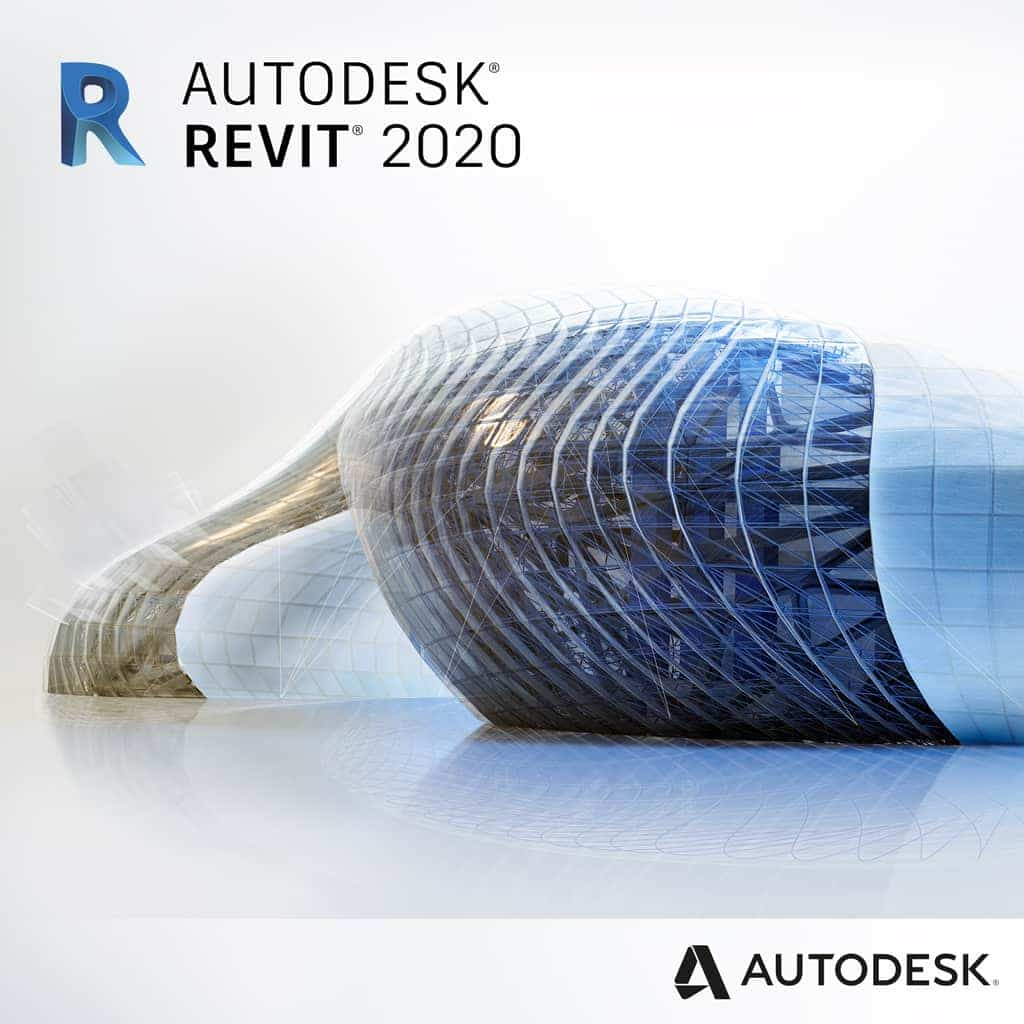 New Metal Releases 2020.Abvent Releases Revit 2020 Export Plug In For Artlantis